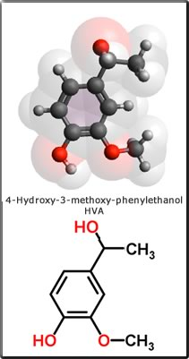 4-Hydroxy-3-methyl-phenylethanol
